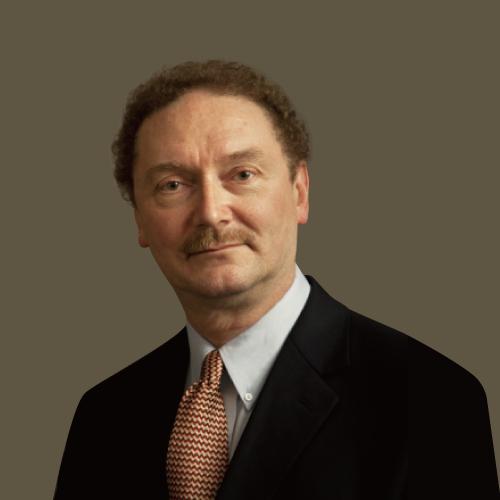 Prof. Vandewalle