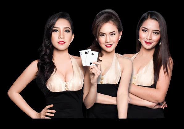 Situs Judi Online, Slot Online dan Agen Bola Terpercaya di Asia